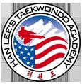 Han Lee's Taekwondo - Highlands Ranch