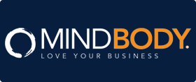 MINDBODY Software Partners