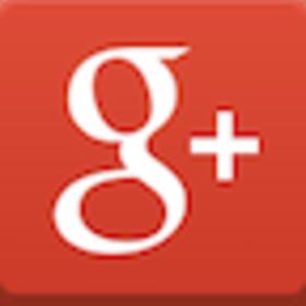 Enno Derksen (5 Star Google Review)