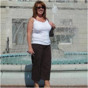 Karen Sinacore - Bristol, PA