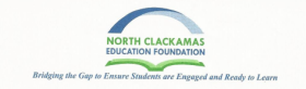 My Path Wellness North Clackamas Education Foundation