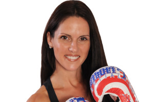 Amerikick Martial Arts Kickboxing Fitness