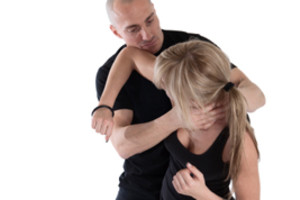 America's Best Defense Krav Maga