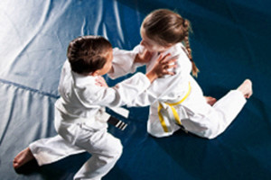 Huntington Beach Ultimate Training Center Kids Martial Arts