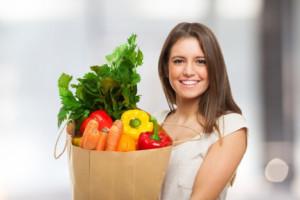 reFORM Studios Nutrition