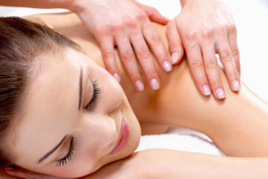 Pinacle Health & Fitness Massage Therapy