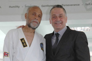 Cassar Academy Adult Martial Arts