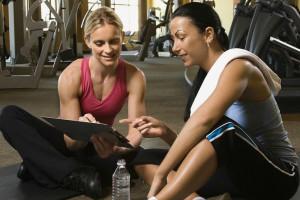 Active Mum Personal Training