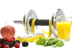 My Path Wellness Nutrition for Weight Loss