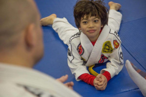 Degerberg Academy Of Martial Arts Kids Martial Arts
