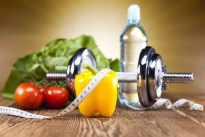 Go Girl Fitness Studio Nutrition