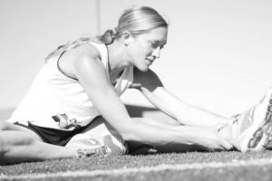 Newport Strength Sports Performance Training