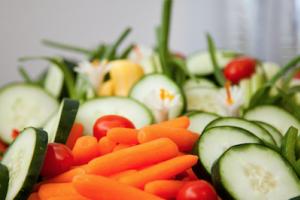 Corebody Pilates Plus Nutrition Program