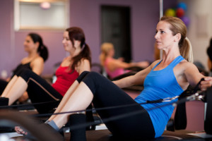 Corebody Pilates Plus Private Pilates Sessions