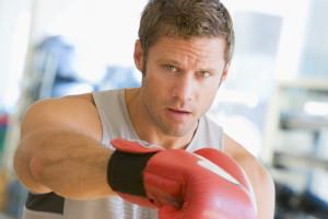 Smithtown Krav Maga  Cardio Kickboxing