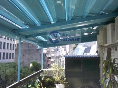 gallery/toldo azul1