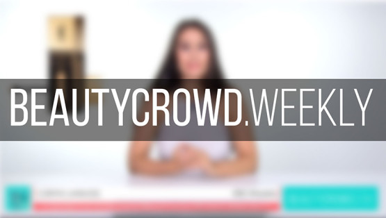 Beauty Crowd Weekly - Episode 2