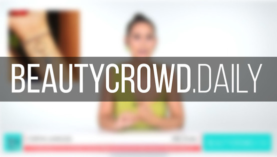 Beauty Crowd Daily - Episode 11