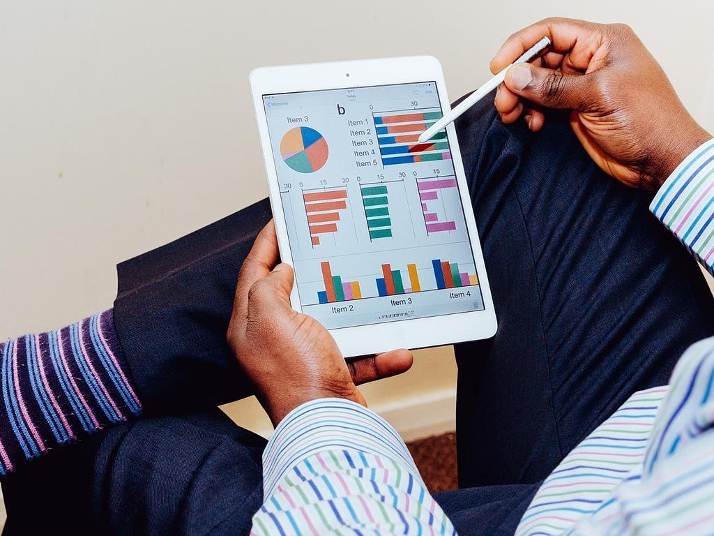 Identifizieren und Sammeln Sie die wichtigsten Metriken, um das Nutzungsverhalten Ihrer Anwendung analysieren zu können