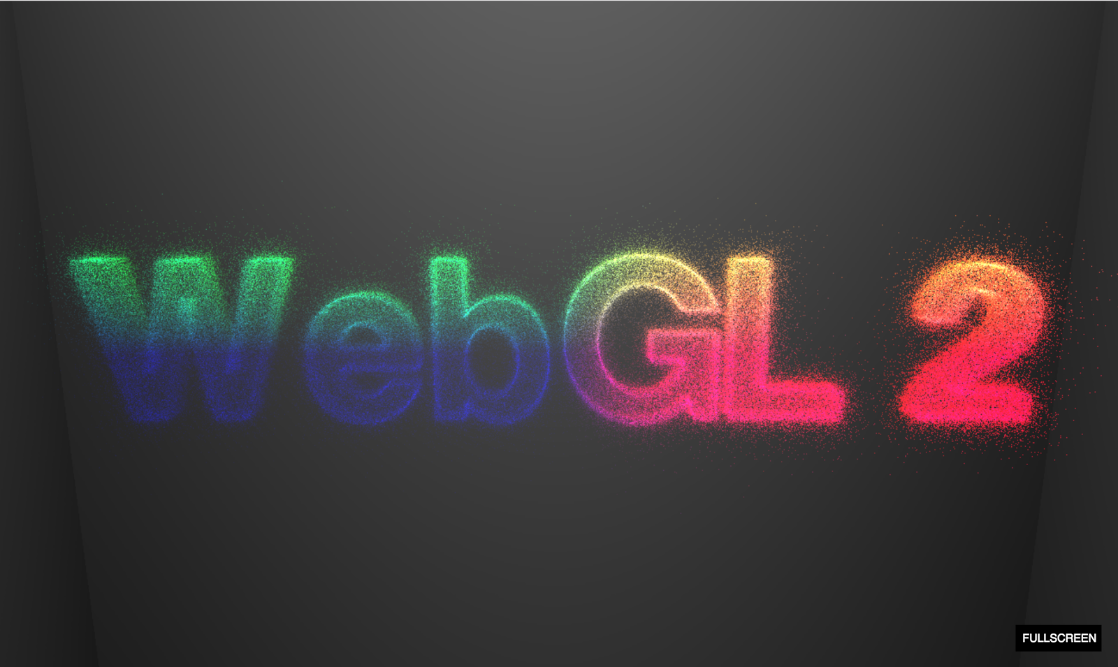 WebGL 2.0 Transform in Chrome 56