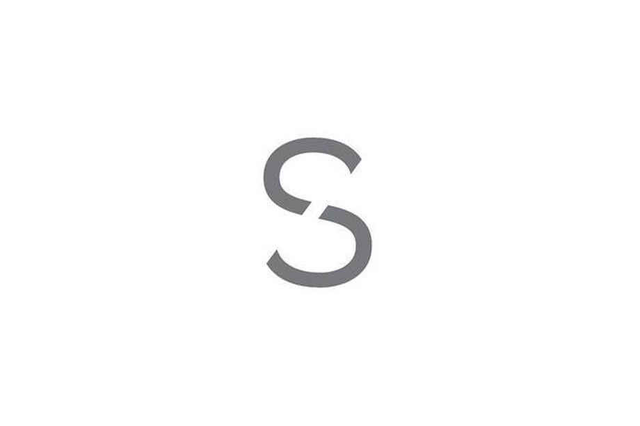 Microsoft files for S Project Scorpio Logo