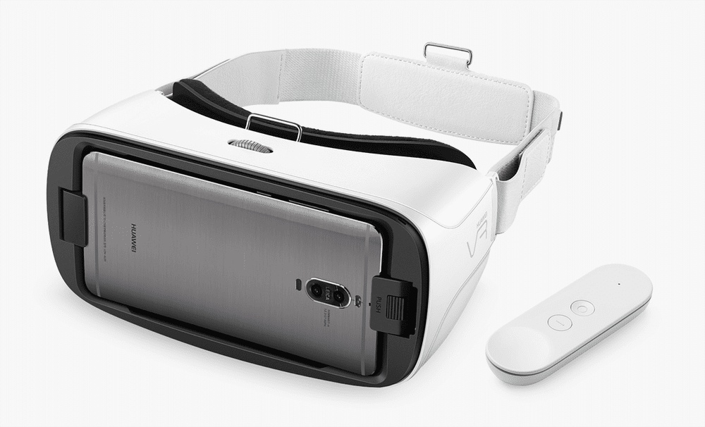 Huawei VR Daydream Headset