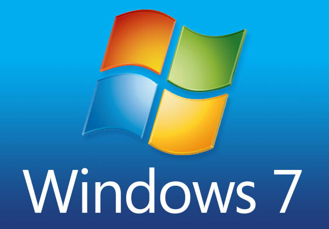 Windows 7 Support Ends on January 14, 2020