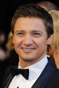 2012 в америке актеры