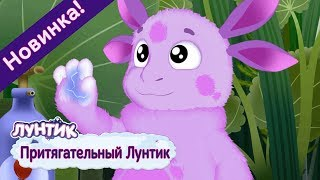 Российский биатлон - это Анна Курникова