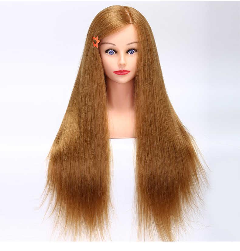 Волосы на плечах