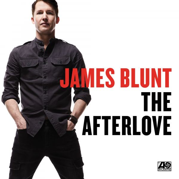 Download music james blunt