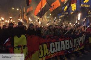 Новости политика украины в россии и мире