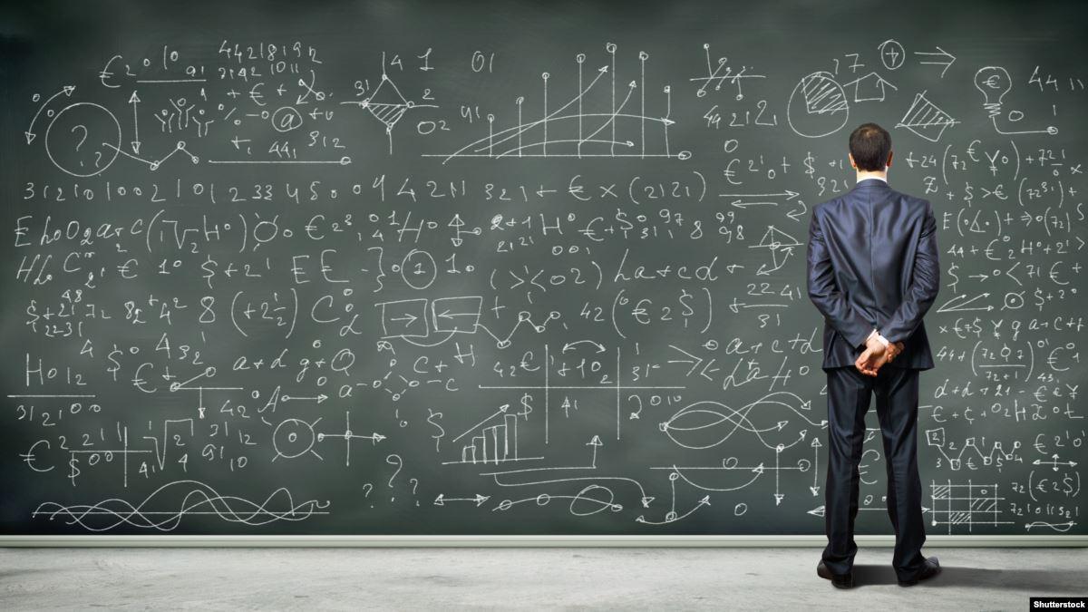 Калькулятор ипотеки сбербанка досрочное погашение части
