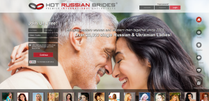<h1>Here Is What I Know About Russian Bride</h1>