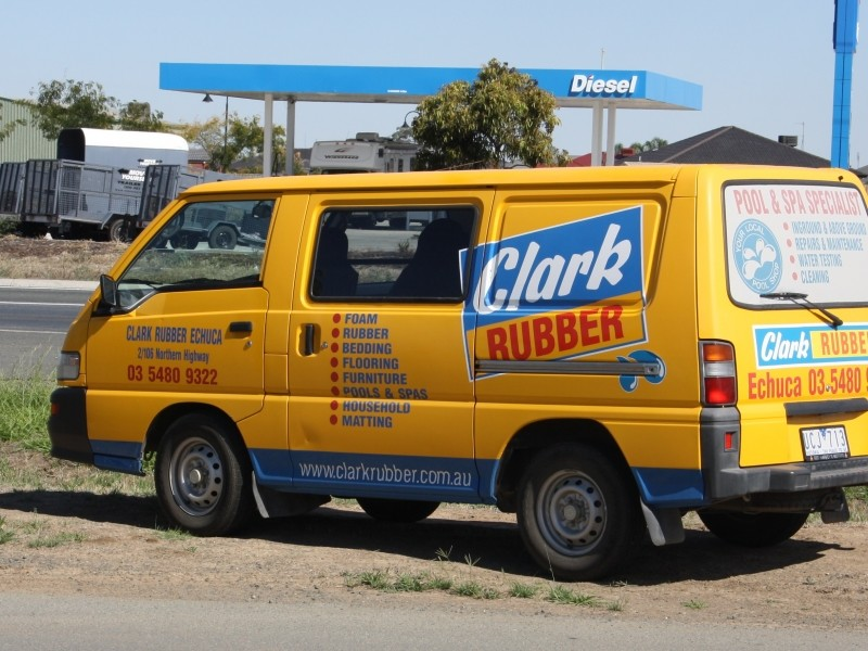 Clark rubber echuca for sale lifestyle businesses - Clark rubber swimming pool above ground ...