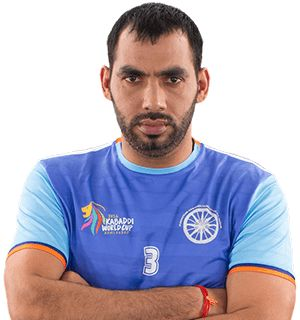 Anup kumar is the answer of level1 question1 in kabaddi quiz thecheapjerseys Gallery