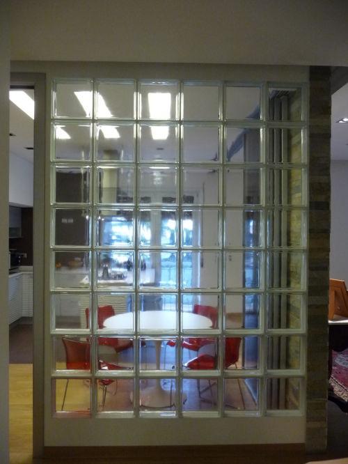 ristrutturazione appartamento · Carlo Cieri
