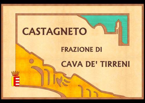 Castagneto copia