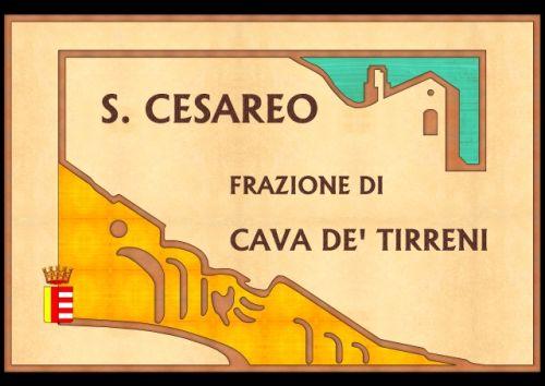 Cesareo copia