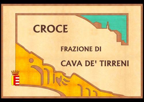 Croce copia
