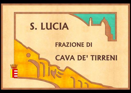 Lucia copia