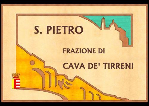 Pietro copia