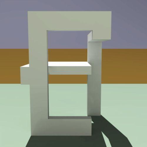 Steltman chair lorenzo bocca for Sedia steltman