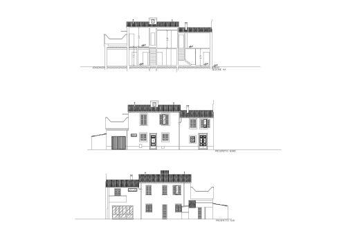 Montagnani sito model 2 prospetti