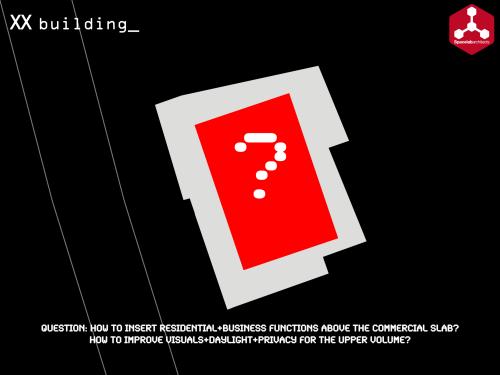 Schemi progettuali eng 10