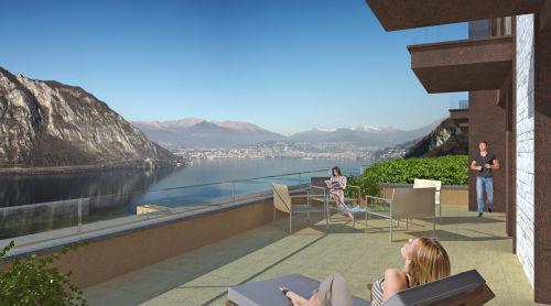 Res orleander vest terrazza preview.02