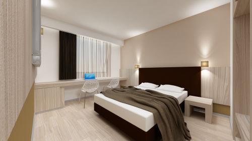 Hotel sg siena 01