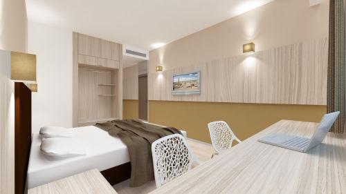 Hotel sg siena 02