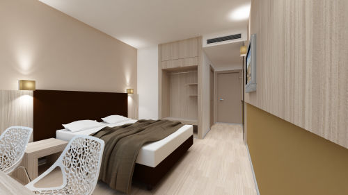 Hotel sg siena 03