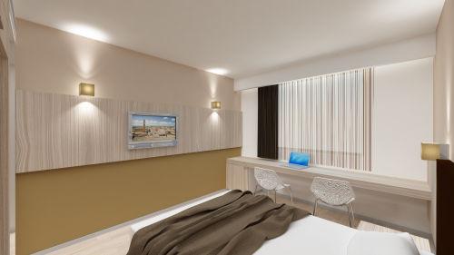 Hotel sg siena 04